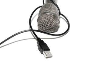 Mikrofon kaufen