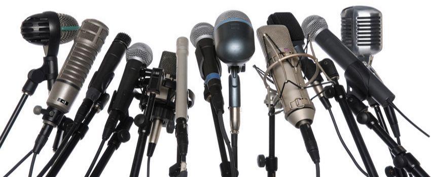 Mikrofon kaufen - fotolia_19465753_s-1-compressor