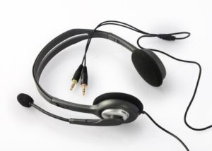 Mikrofon kaufen - fotolia_50239578_xs-compressor