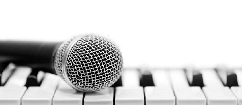 Mikrofon kaufen Fotolia_102189667_S-compressor850x370-compressor